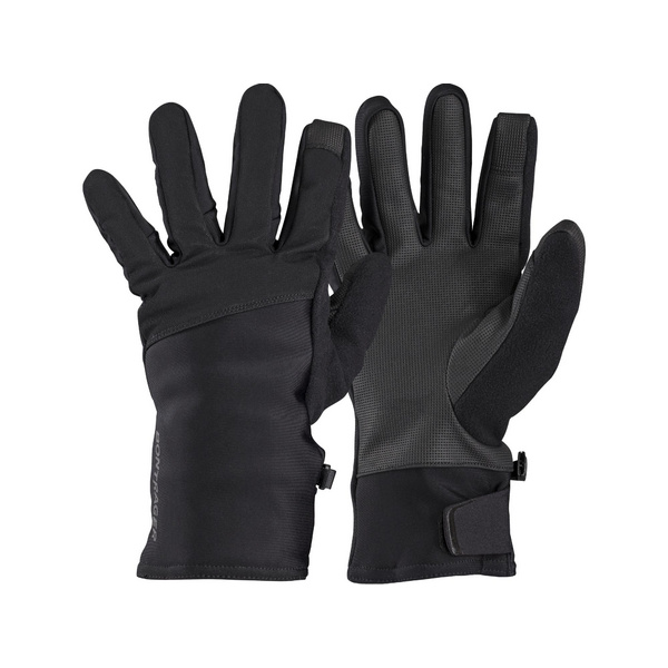 Bontrager Velocis Softshell Cycling Glove