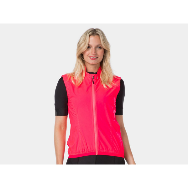 Bontrager Circuit Women's Cycling Wind Vest
