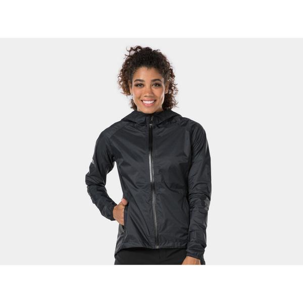 Bontrager Avert Women's Stormshell Mountain Bike Jacket
