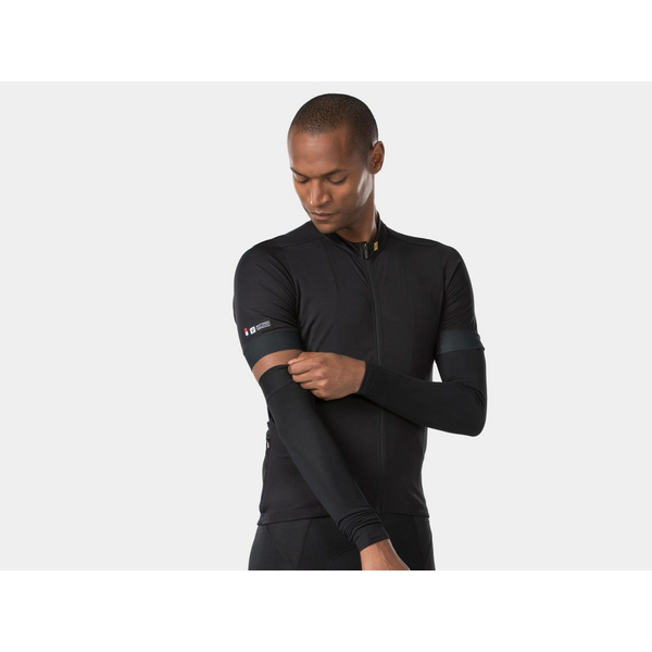 Bontrager Thermal Cycling Arm Warmer