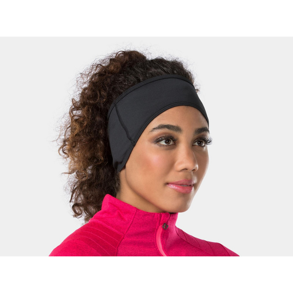 Bontrager Thermal Cycling Headband