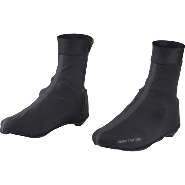 Bontrager Waterproof Cycling Shoe Cover