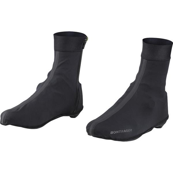 Bontrager Waterproof Cycling Shoe Cover