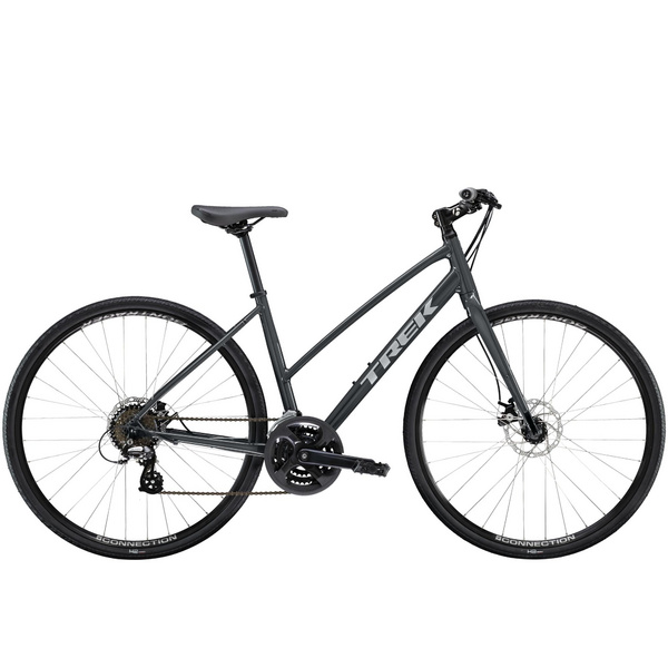Trek FX 1 Stagger Disc 2021