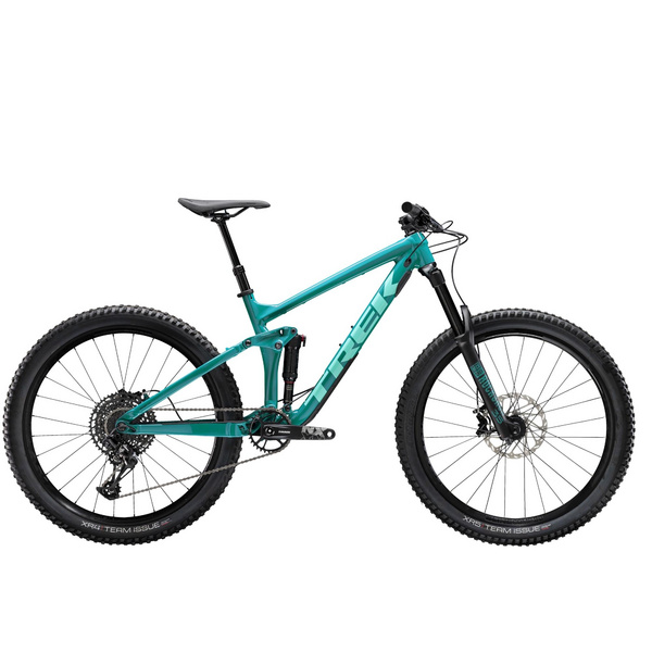 Trek Remedy 7