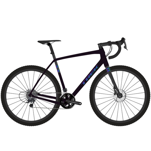 Trek Checkpoint SL 6 Gravel Bike