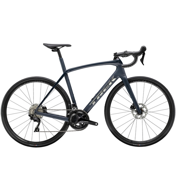 Trek Domane SL 5 Road Bike