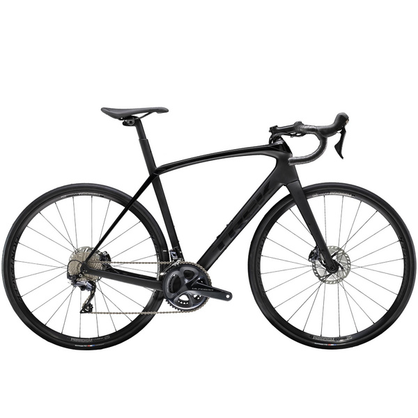 Trek Domane SL 6 Road Bike