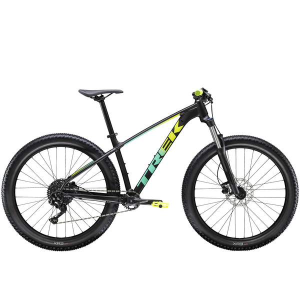 Trek Roscoe 6 Mountain Bike