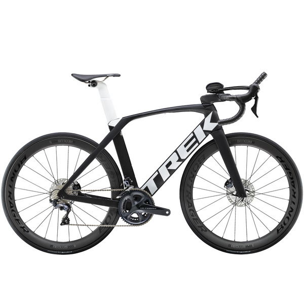 Trek Madone SLR 6 Disc Speed