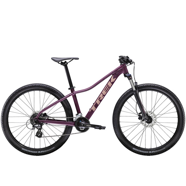 Trek Marlin 6 Women's Mountain Bike