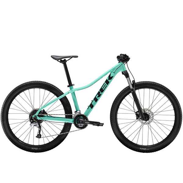 Trek Marlin 7 Women's Mountain Bike