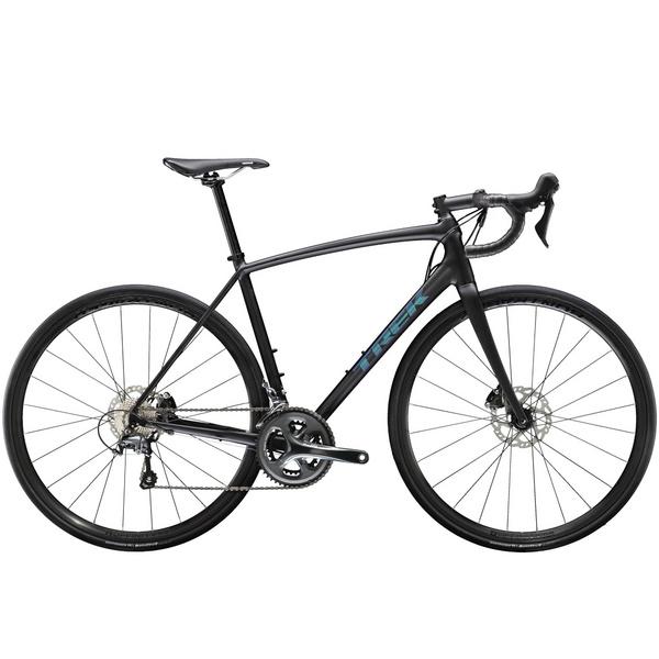 Trek Émonda ALR 4 Disc Road Bike