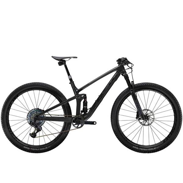 Trek Top Fuel 9.9 XX1 AXS