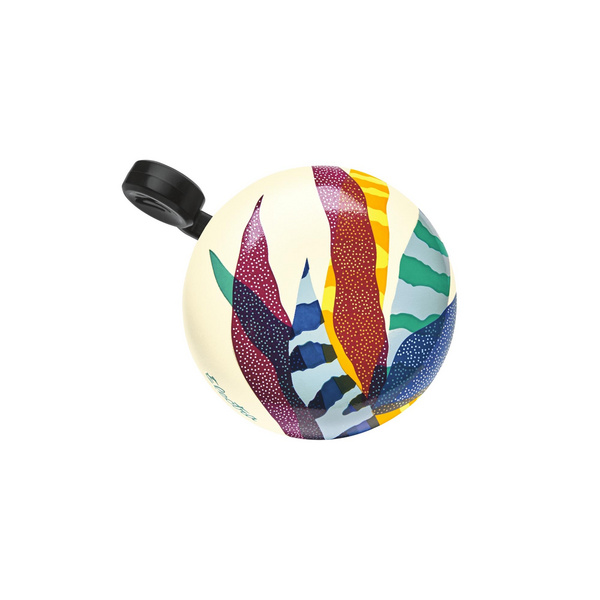 Electra Aloe There Domed Ringer Bike Bell