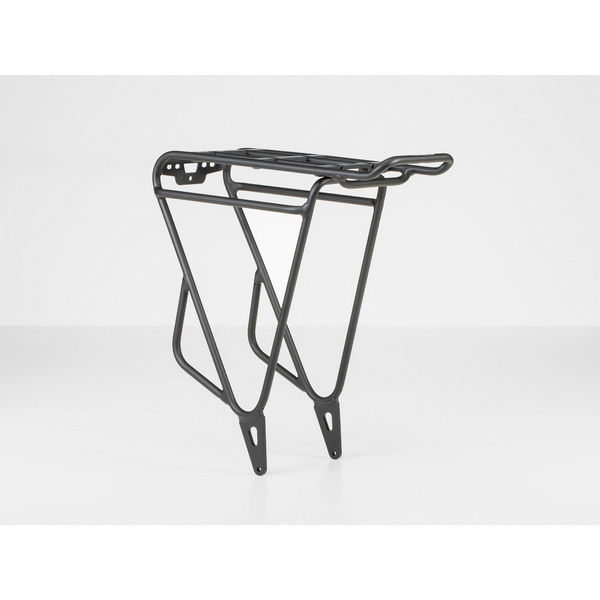 Bontrager BackRack Deluxe MIK Small