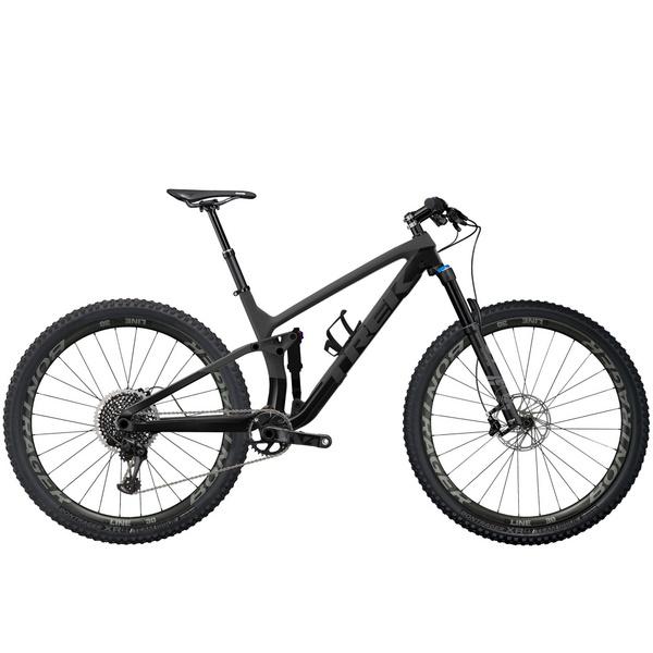 Trek Fuel EX 8 XT