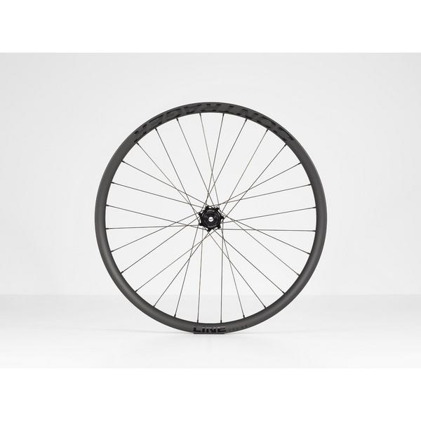 Bontrager Line Pro 30 TLR Boost 27.5 MTB Wheel