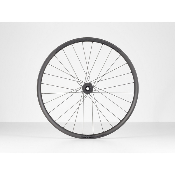 Bontrager Line Elite 30 TLR Boost 27.5 MTB Wheel