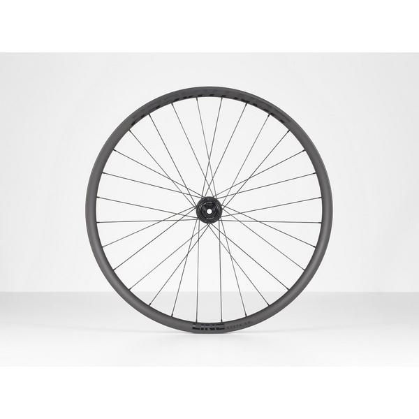 Bontrager Line Elite 30 TLR Boost 29 MTB Wheel