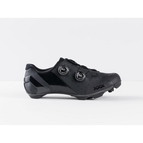 Bontrager XXX Mountain Bike Shoe