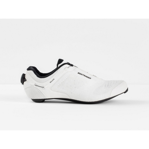 Bontrager Ballista Knit Road Cycling Shoe