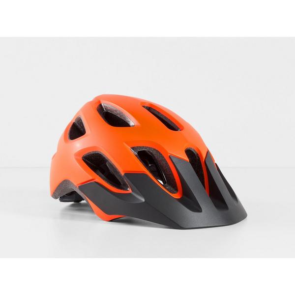 Bontrager Tyro Children's Bike Helmet