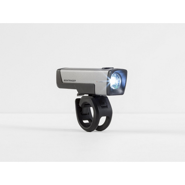 Bontrager Ion Comp R Front Bike Light
