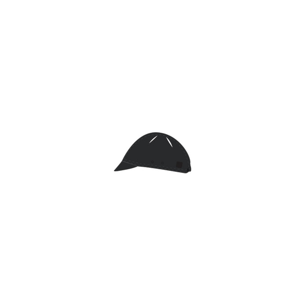 Bontrager Adventure Cycling Cap