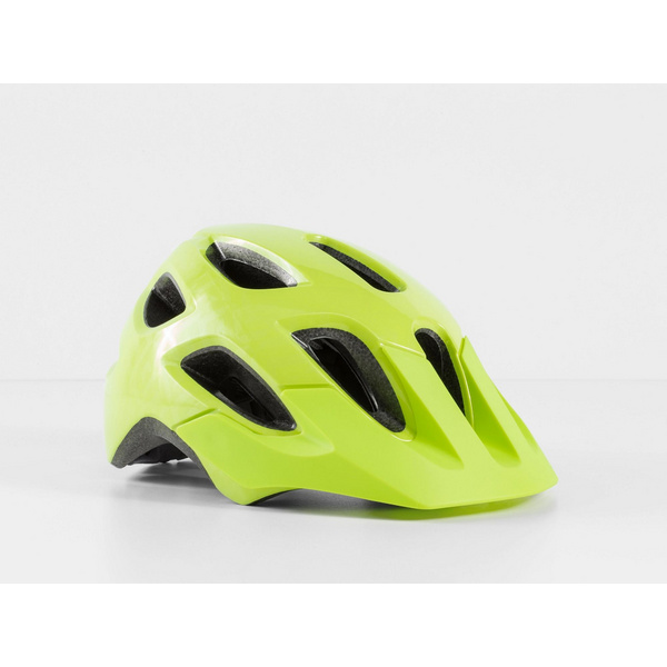 Bontrager Tyro Children's Bike Helmet