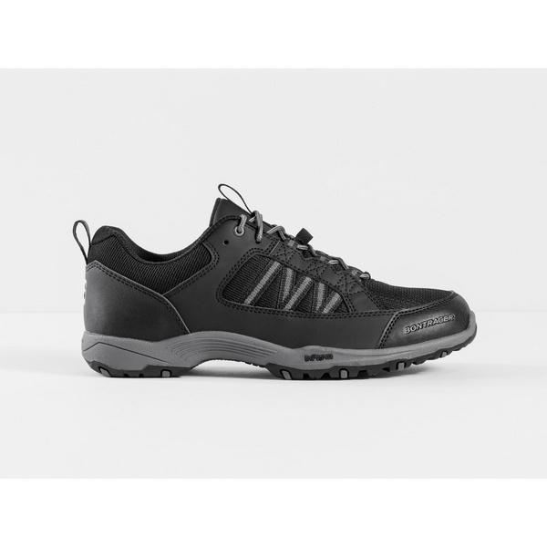 Bontrager SSR Multisport Shoe