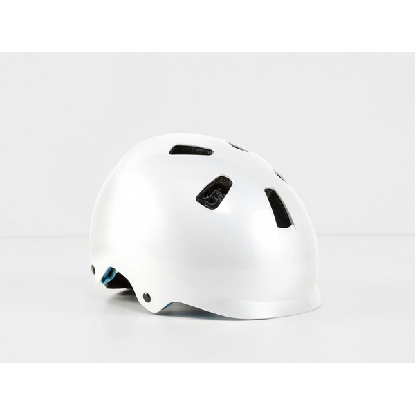 Bontrager Jet WaveCel Youth Bike Helmet