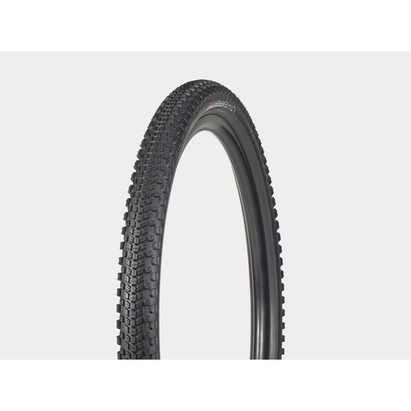 Bontrager LT4 Expert Reflective E-bike Tire