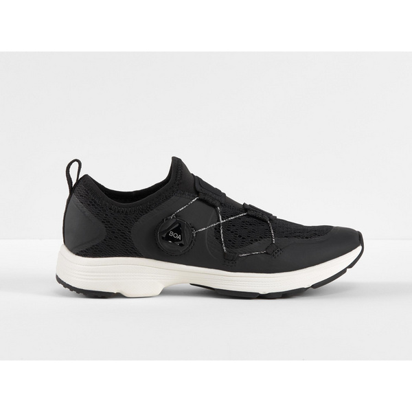 Bontrager Cadence Spin Cycling Shoe