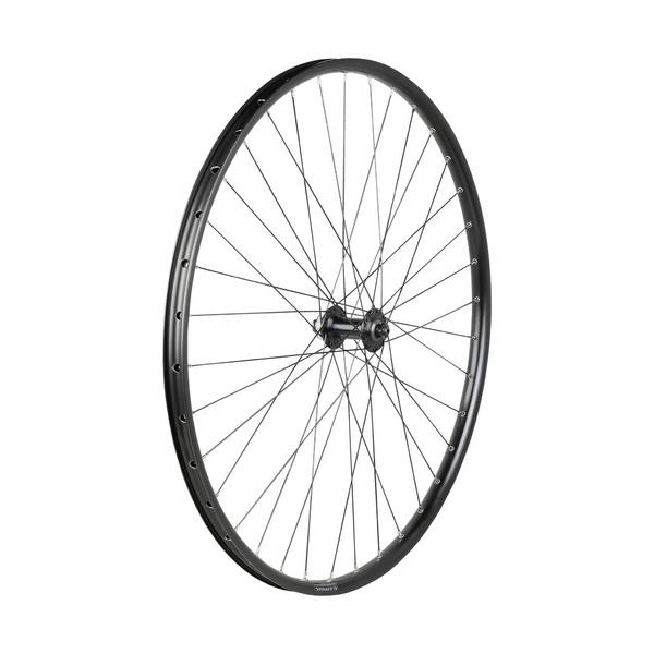 Trek Alex DP23/TX505 700c Wheel