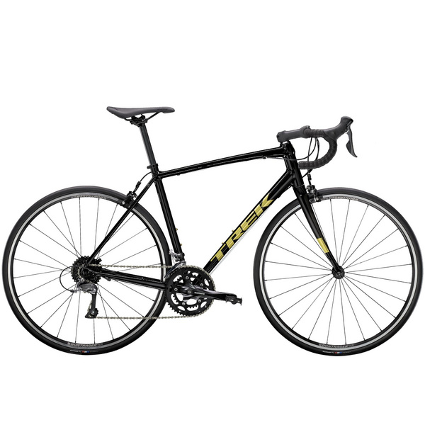 Trek Domane AL 2 - Road Bike