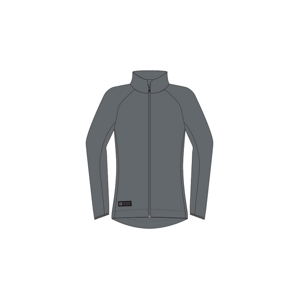 Bontrager Circuit Women's Rain Cycling Jacket