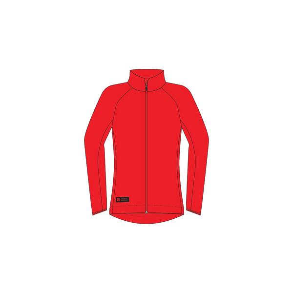 Bontrager Circuit Women's Cycling Rain Jacket