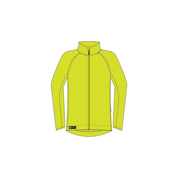 Bontrager Circuit Cycling Wind Jacket