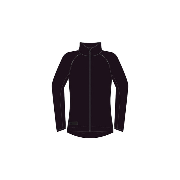 Bontrager Circuit Women's Wind Cycling Jacket