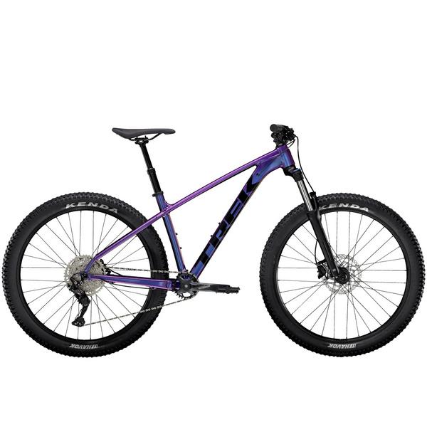 Trek Roscoe 6 Adult Mountain Bike
