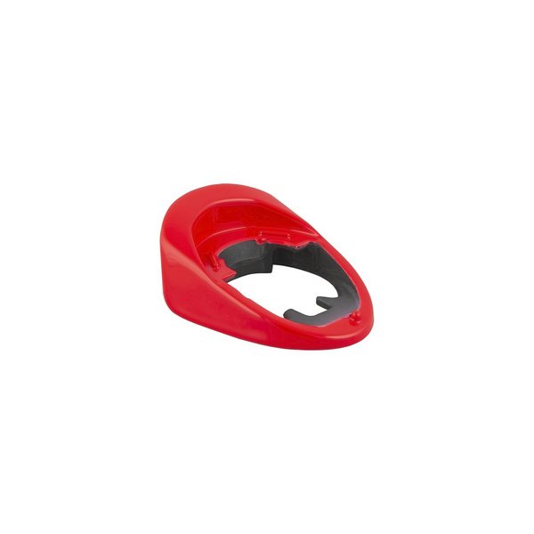 Trek 2021 Émonda SL Painted Headset Covers
