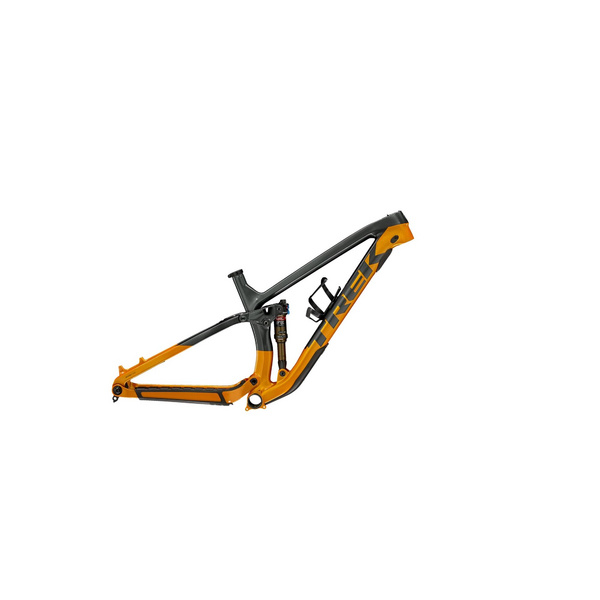 Trek Fuel EX C Frameset