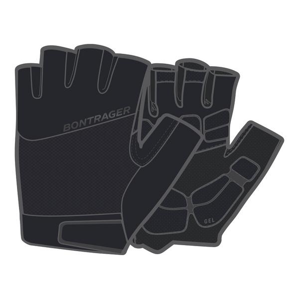 Bontrager Circuit Women's Twin Gel Cycling Glove