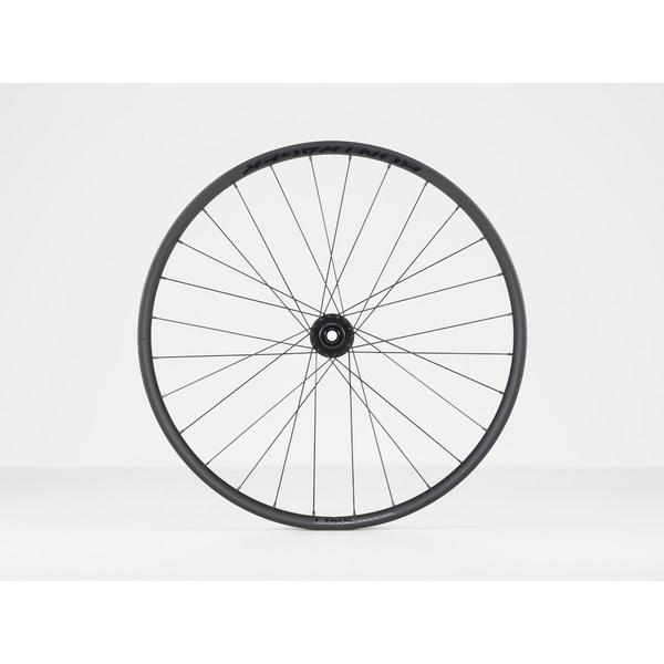 Bontrager Line Comp 30 TLR Boost 27.5 MTB Wheel