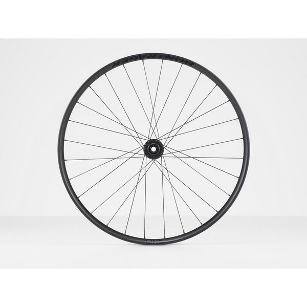 Bontrager Line Comp 30 TLR Boost 29 MTB Wheel