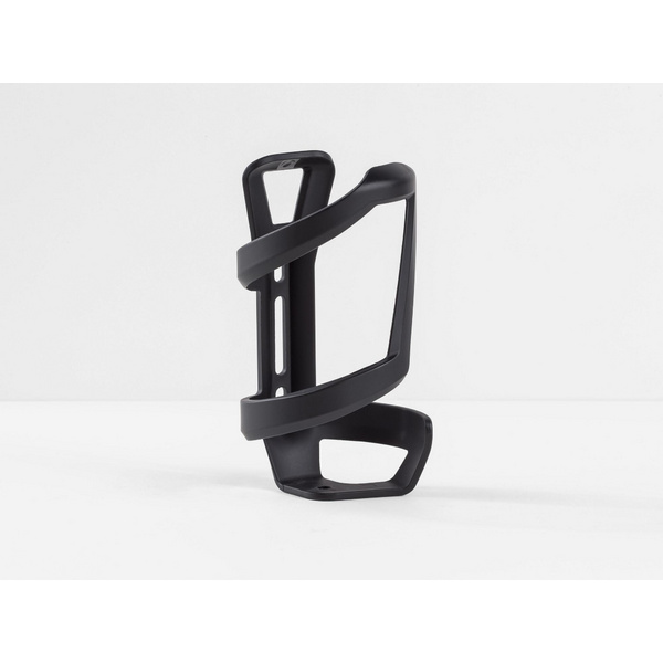 Bontrager Right Side Load Recycled Water Bottle Cage