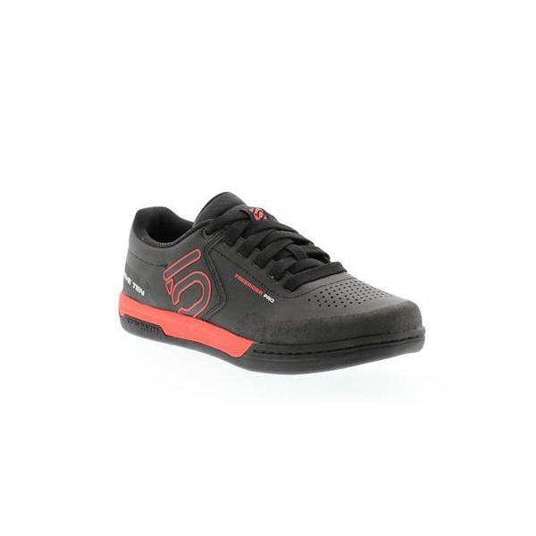 FiveTen Freerider Pro (Black/Red) UK 11,0