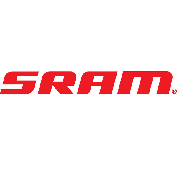 Sram Stainless Brake Cable Road 1750Mm Single