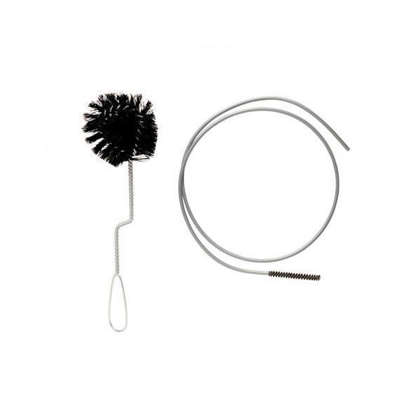 Camelbak Cleaning Brushes